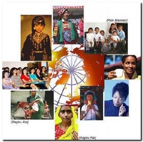 Protocolo Facultativo del Pacto Internacional de Derechos Económicos, Sociales y Culturales