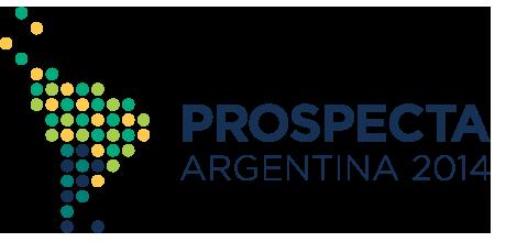PROSPECTA ARGENTINA 2014 - II Congreso Nacional de Prospectiva